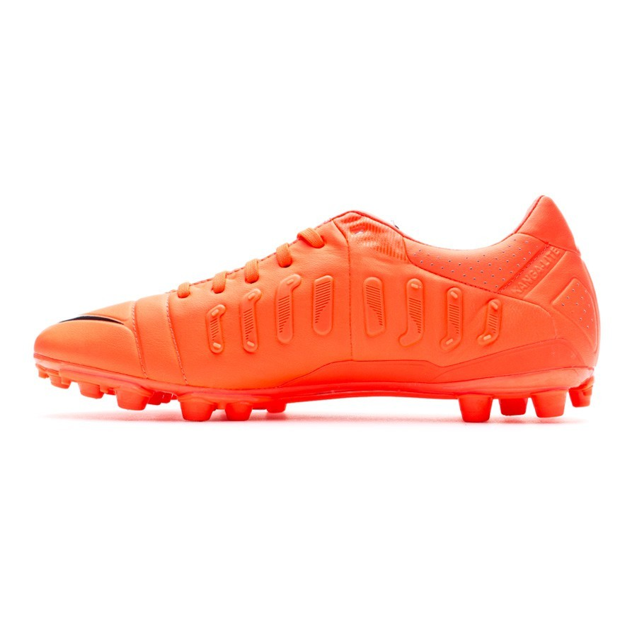 new arrival f10ba 4361d ... Bota CTR360 Maestri III AG ACC Bright crimson. CATEGORY