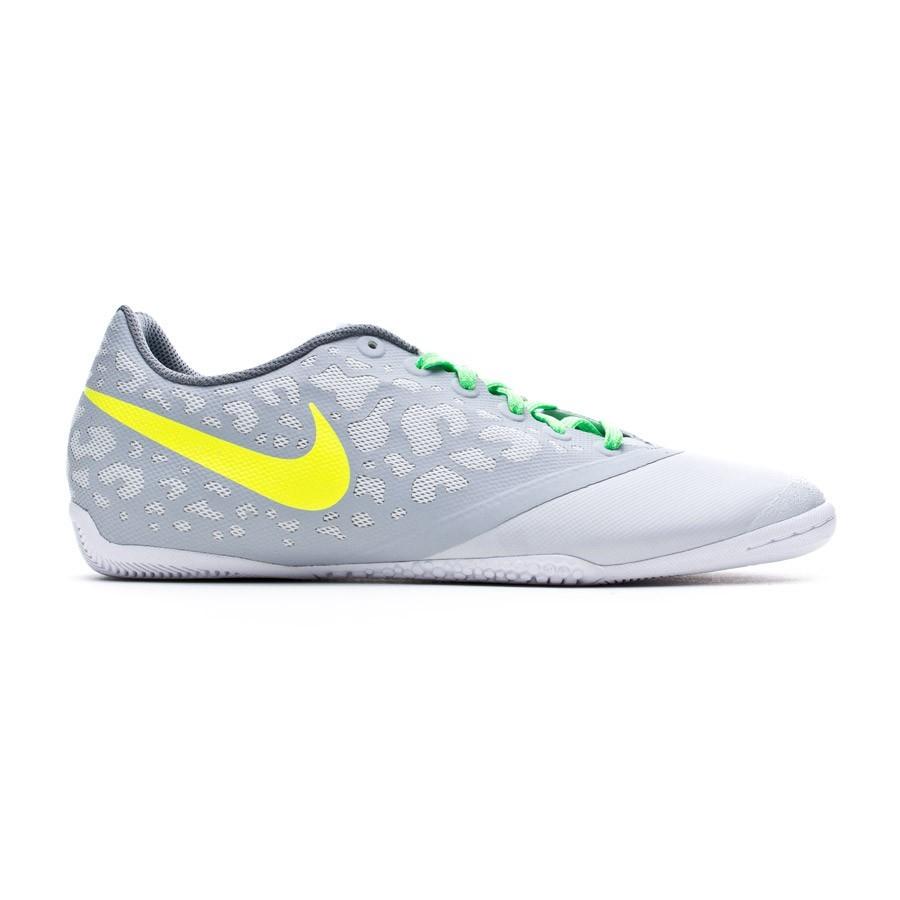 Chaussure de futsal Nike Elastico Pro II