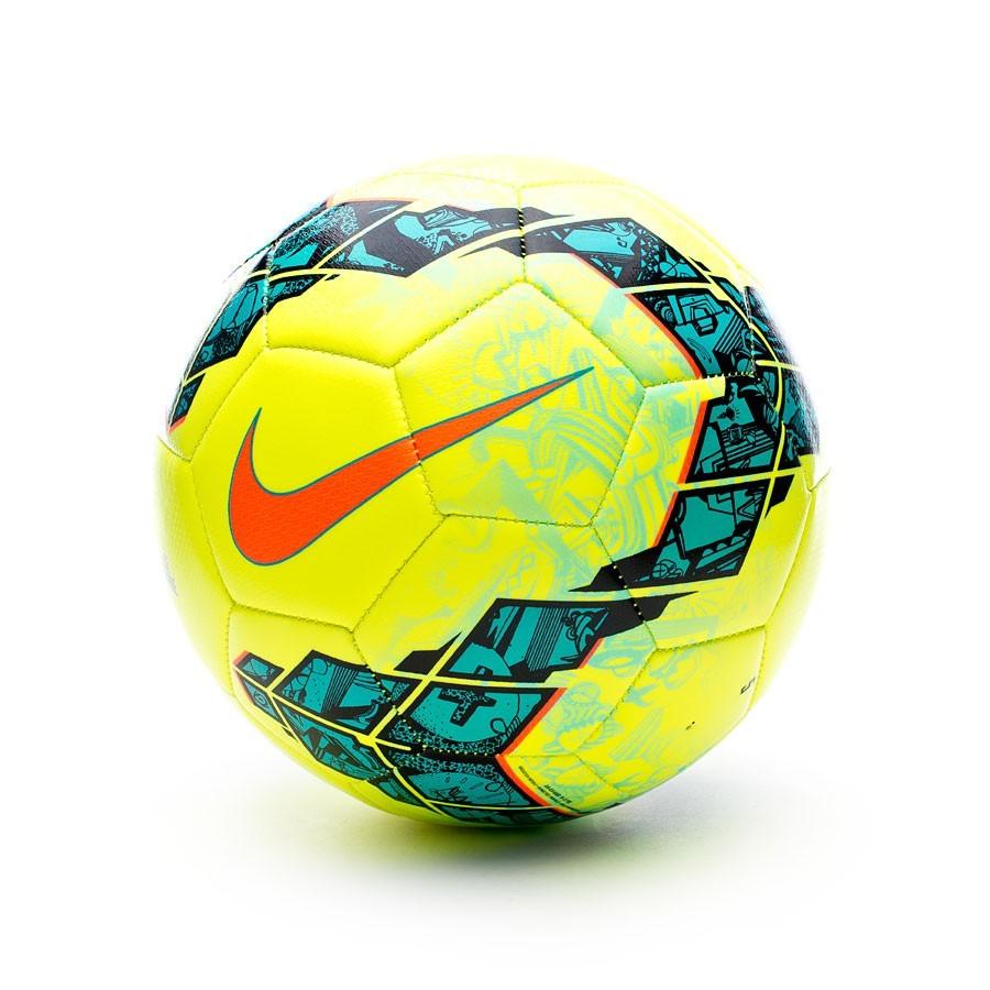 Soccer Balls  Walmartcom