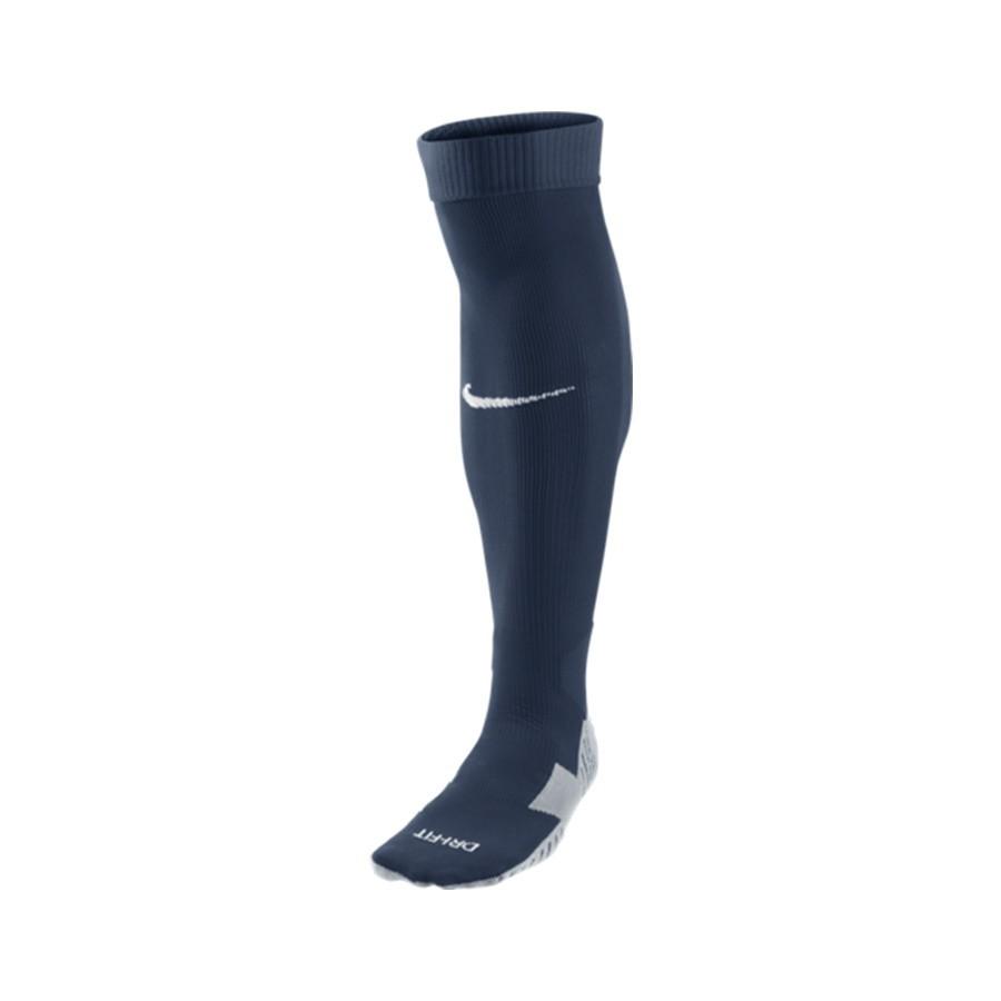 alto calcetines