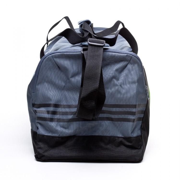 Shopping Predator Bolsa Adidas 12f47 4be47 5R3Ljq4A