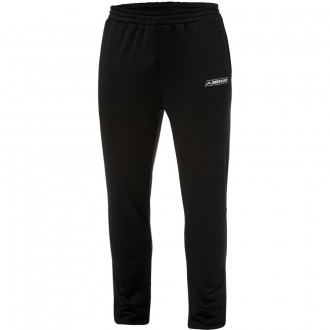 Pantalón largo Mercury Strech Training Negro