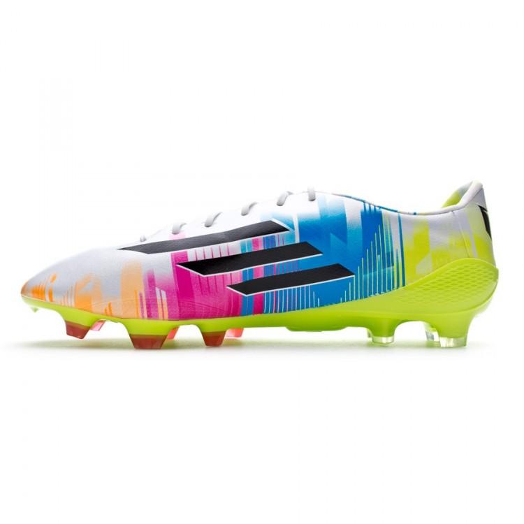 bota-adidas-adizero-f50-trx-fg-messi-running-white-black-solar-slime-2.jpg