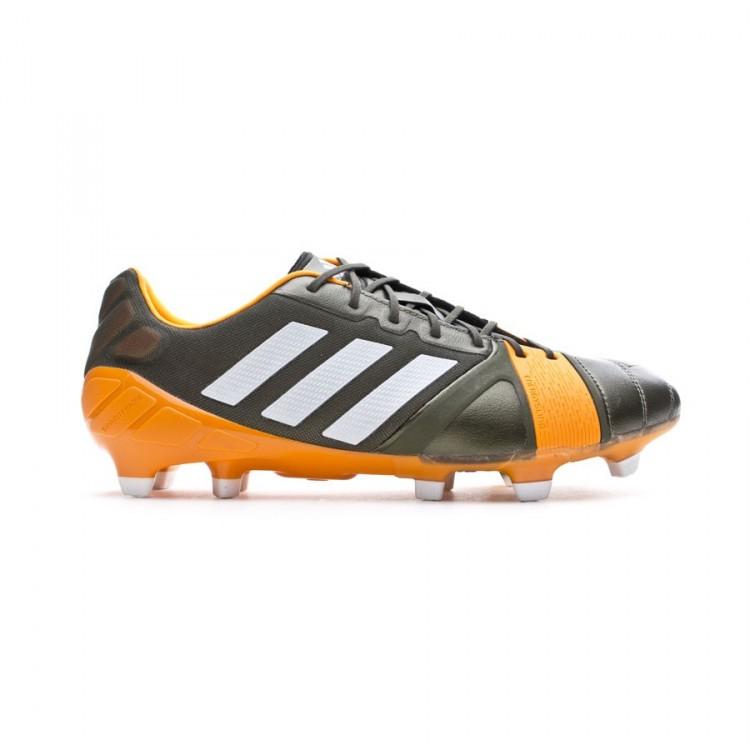 Adidas Nitrocharge 1,0 Trx Fg
