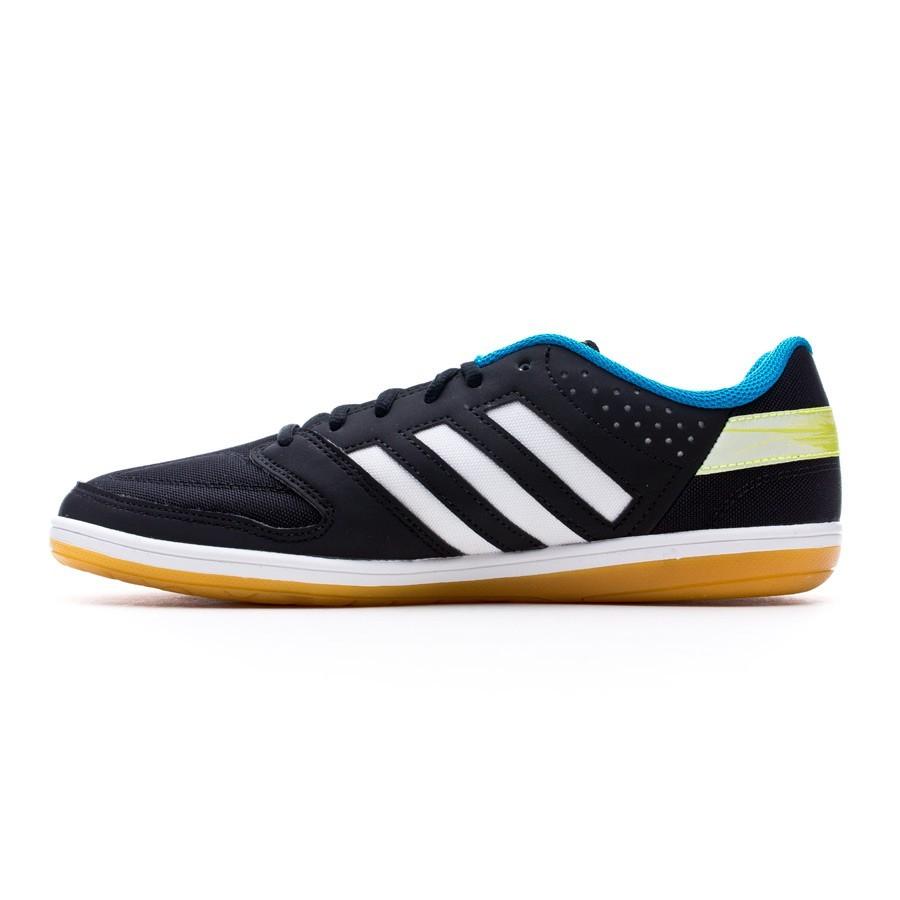 zapatillas de futbol sala adidas janeirinha