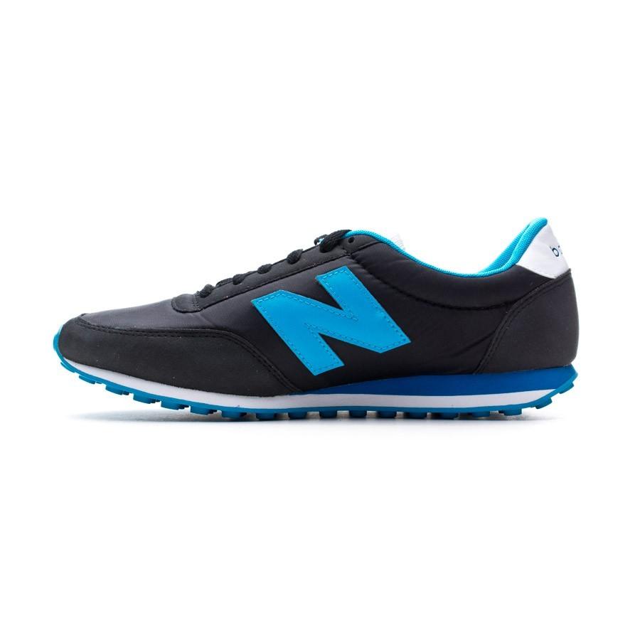 new balance negra y azul