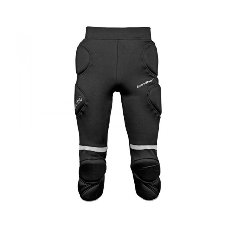 pantalon-pirata-reusch-ftp-pro-negro-0.jpg