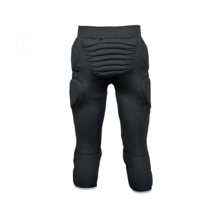 pantalon-pirata-reusch-ftp-pro-negro-1.jpg