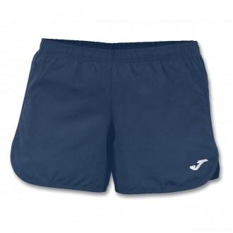Shorts  Joma Ibiza Navy blue