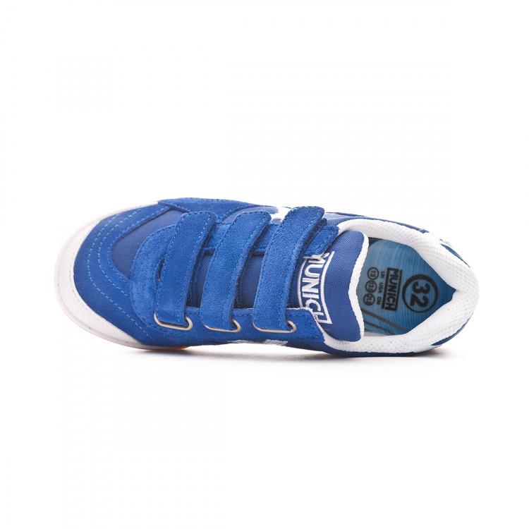 zapatilla-munich-jr-gresca-vco-azul-blanca-4.jpg