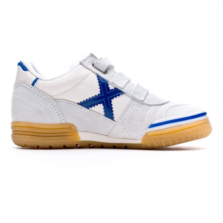 zapatilla-munich-jr-gresca-vco-blanca-azul-1.jpg