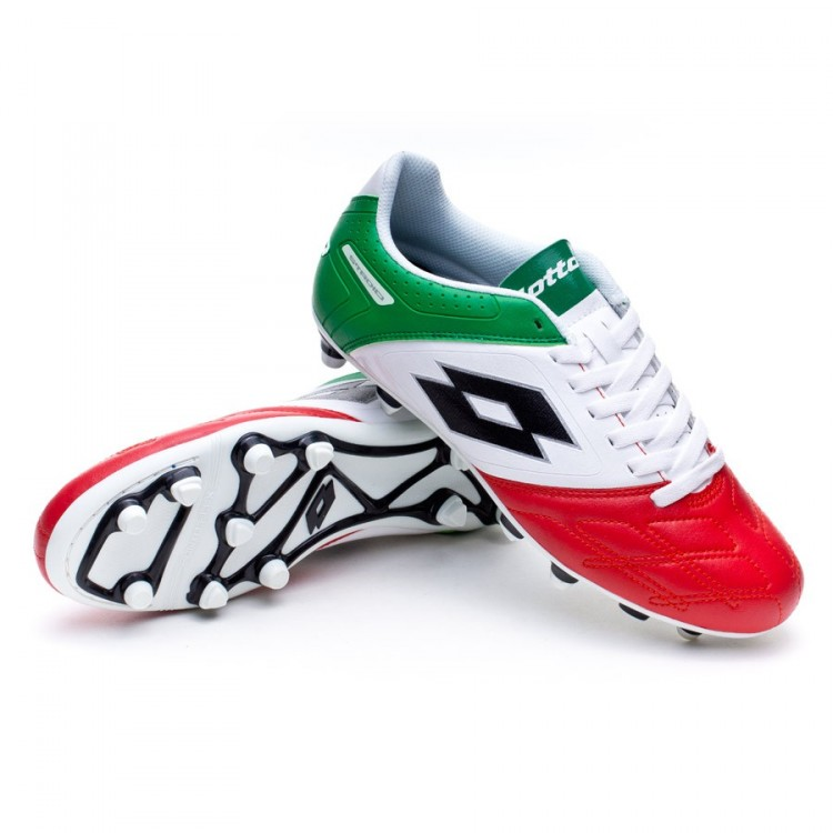 new product 85135 6d70d CATEGORY 2017 online 67c2f 4e8b3 ... bota-lotto-stadio-potenza- ...