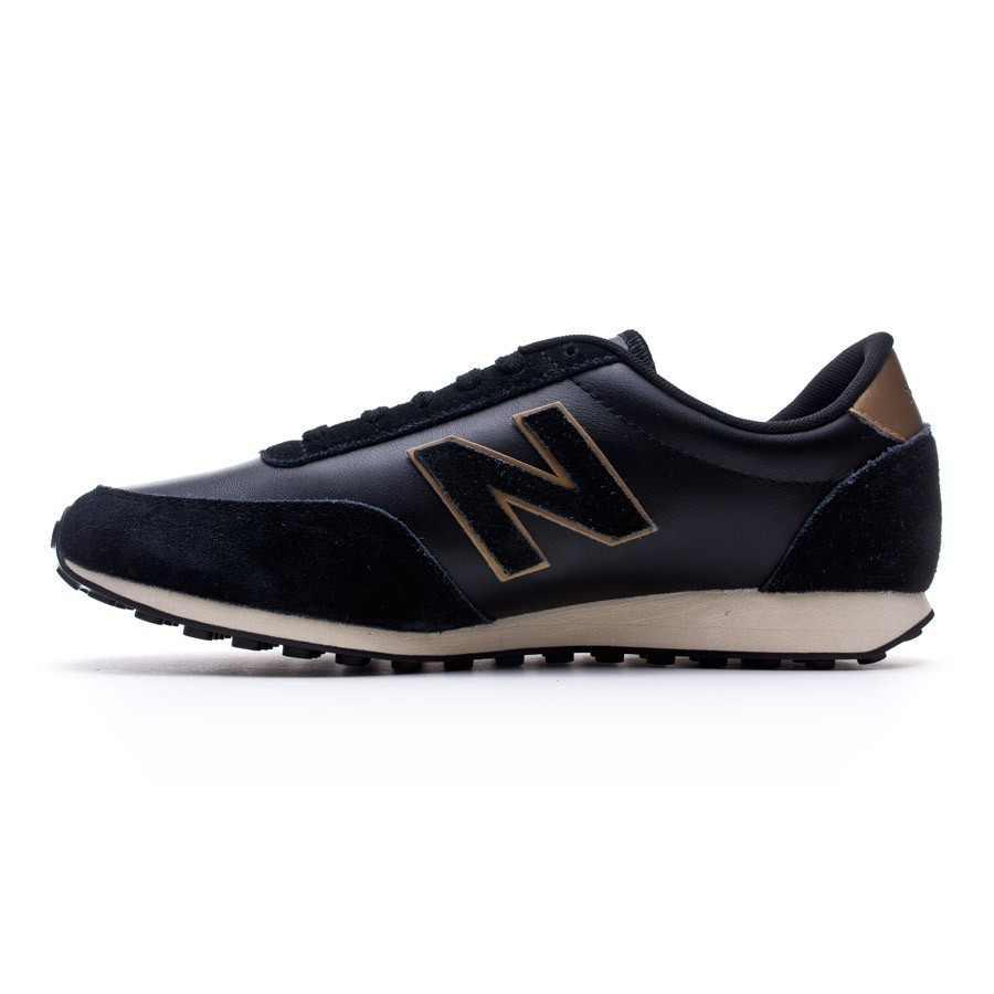 zapatillas new balance u 410 negro