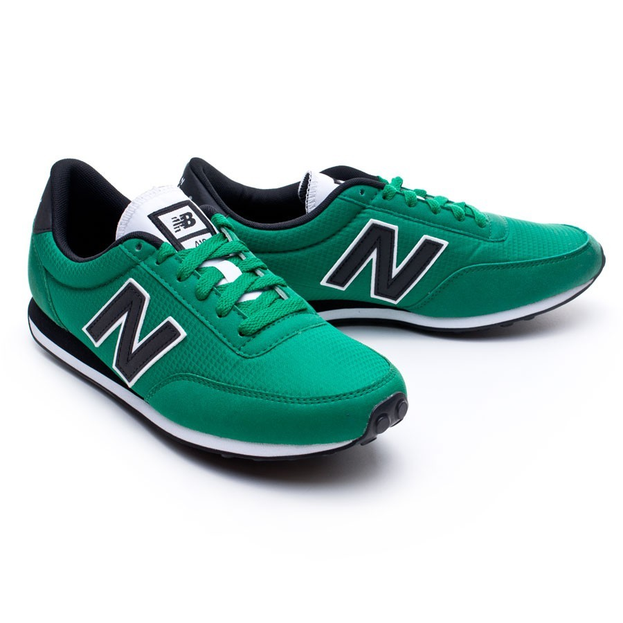 zapatillas new balance u 410