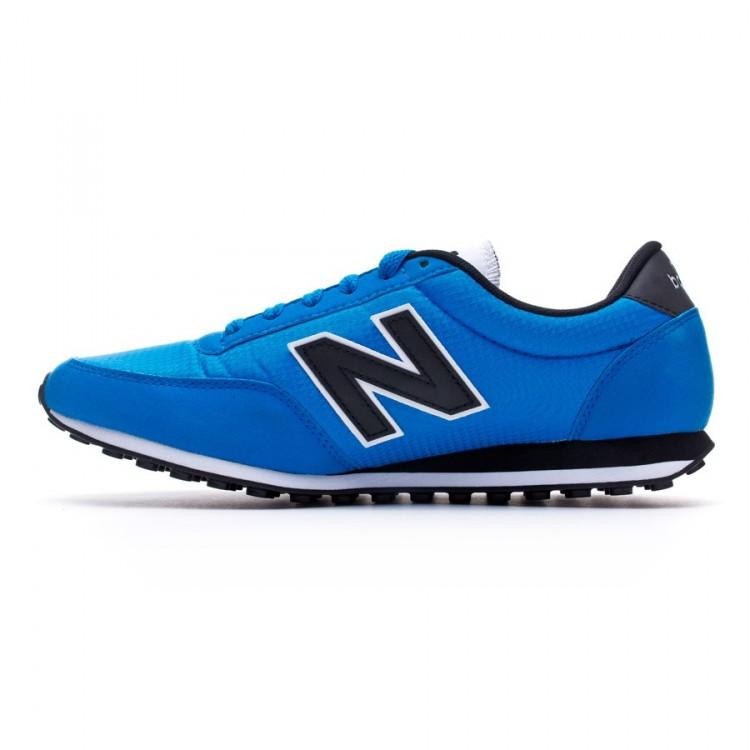 new balance 410 azul