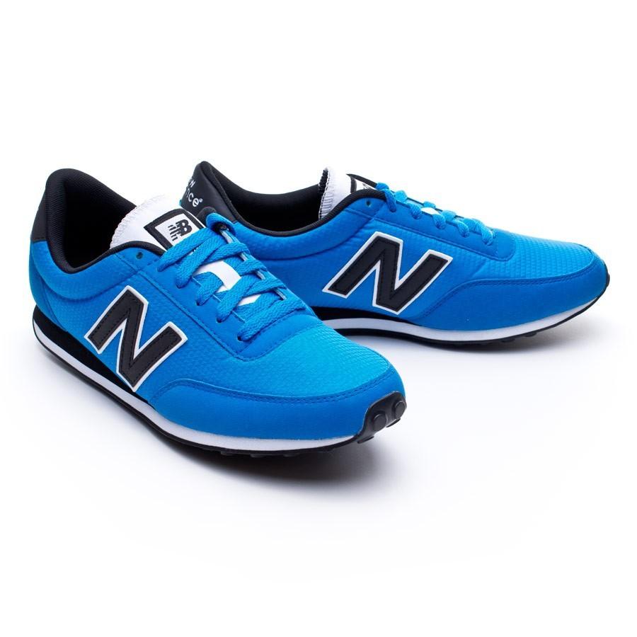 new balance u410 azul