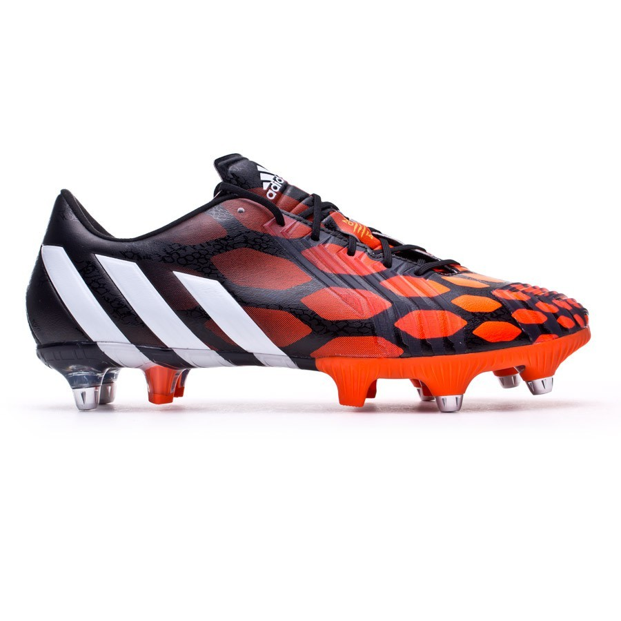 CATEGORY. Football Boots � adidas boots