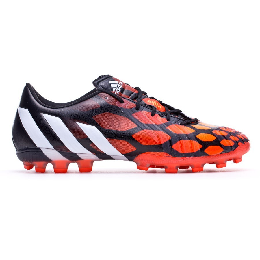 finest selection 88b22 eb39e CATEGORY. Football boots · adidas football boots