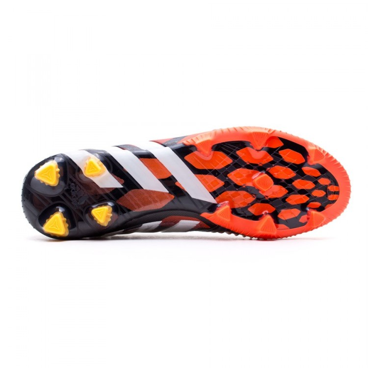 bota-adidas-predator-instinct-fg-negra-blanca-solar-red-3.jpg