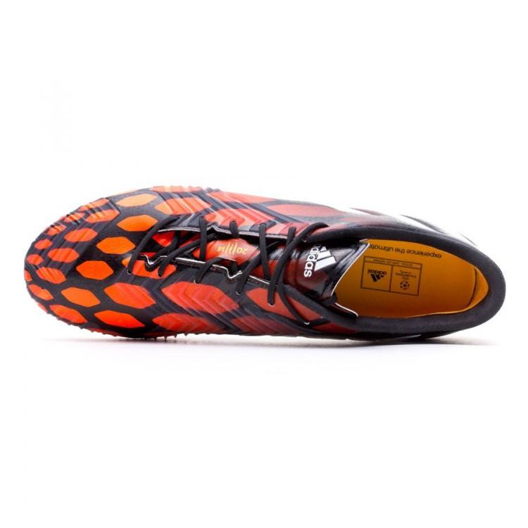 bota-adidas-predator-instinct-fg-negra-blanca-solar-red-4.jpg