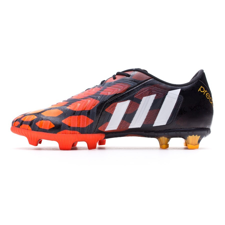Football Boots adidas Predator Instinct