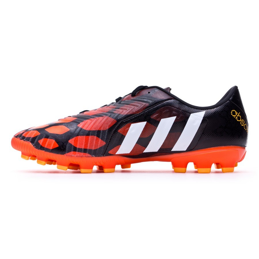 Adidas Predator Absolion Instinkt BEKWS2LU