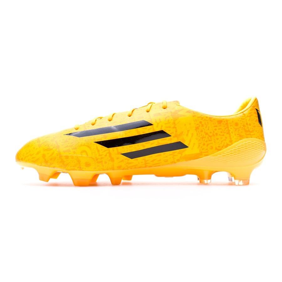 Adidas Adizero F50 Messi Qyxgw9