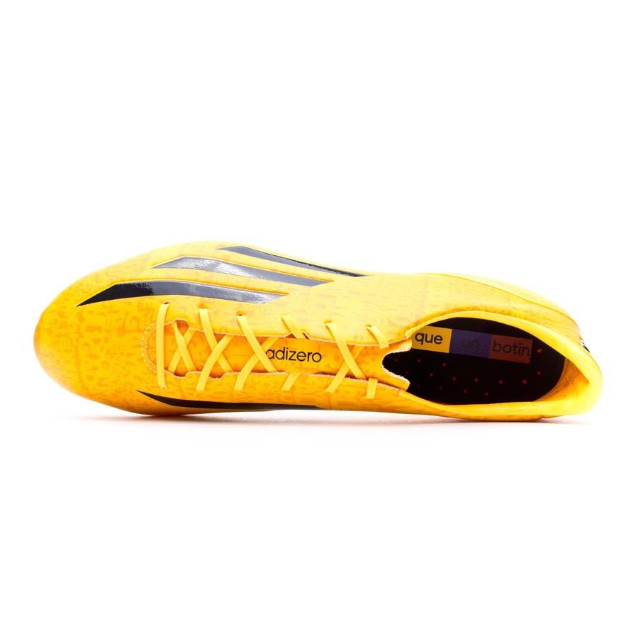 Adidas Adizero F50 Trx Hg UAJ7HmTx