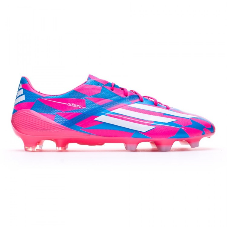 bota-adidas-adizero-f50-trx-fg-solar-pink-blanca-solar-blue-1.jpg
