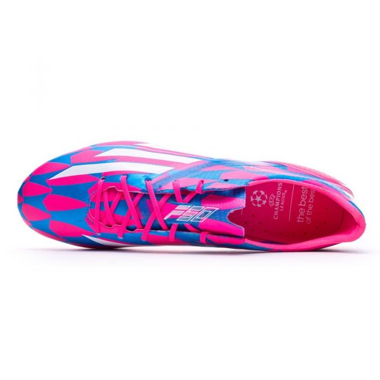 bota-adidas-adizero-f50-trx-fg-solar-pink-blanca-solar-blue-4.jpg