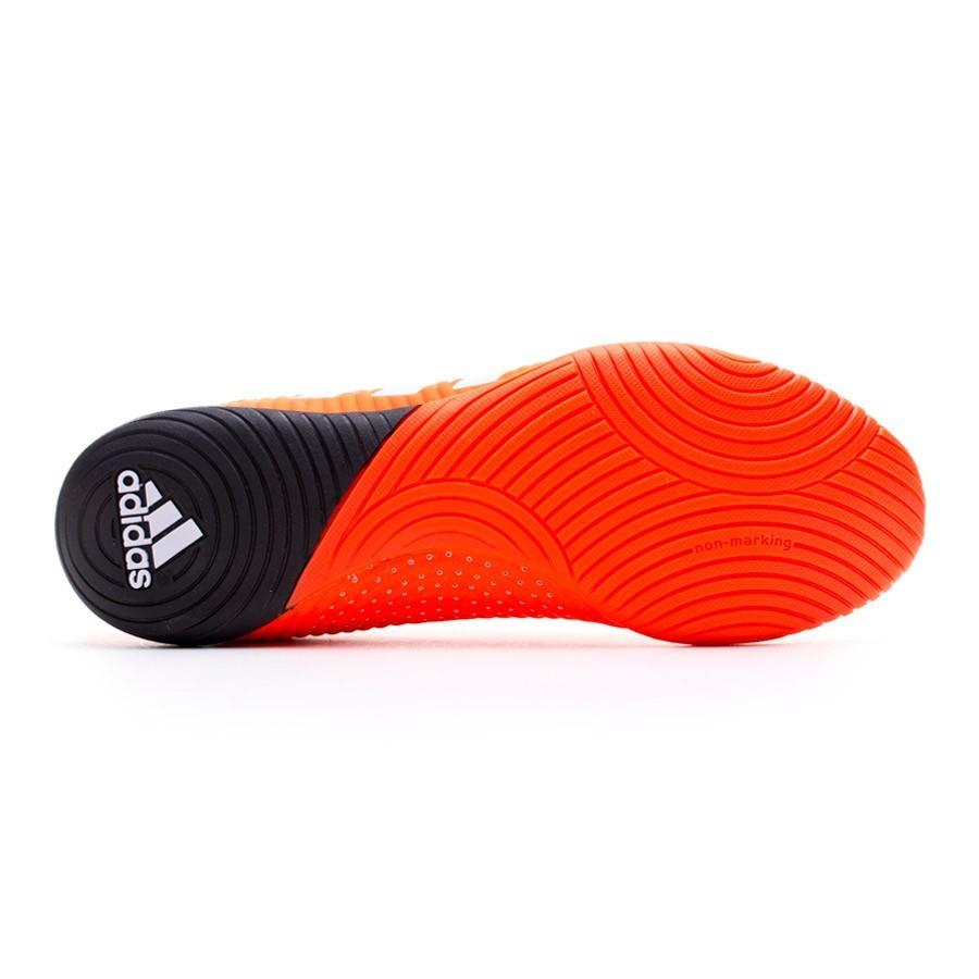 zapatillas adidas control sala