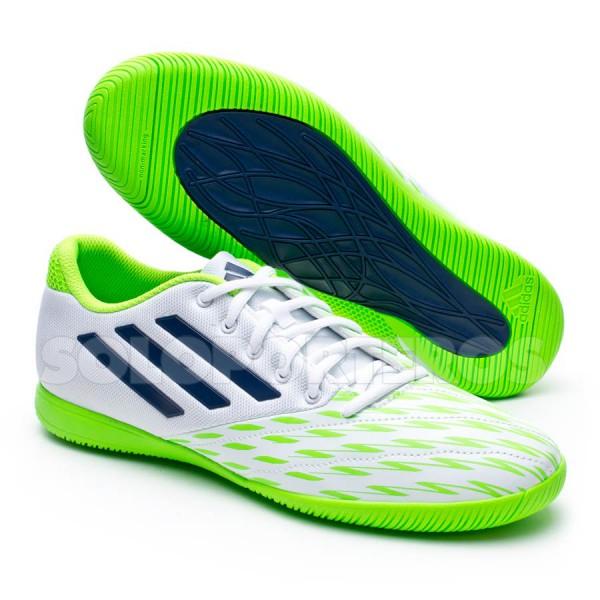 zapatillas para futbol de salon 7a89ee27fdebb