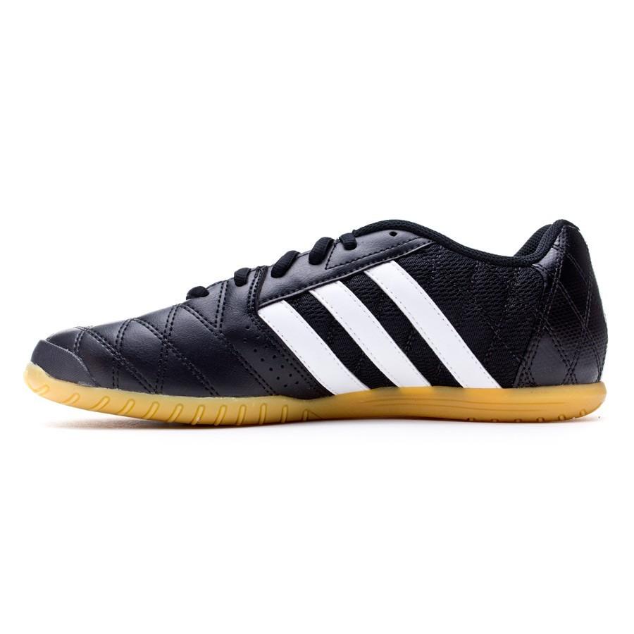 adidas Super Sala Futsal Boot
