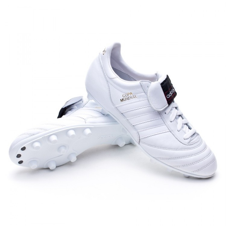 check out e65cb 20785 bota-adidas-copa-mundial-white-solar-gold-0.