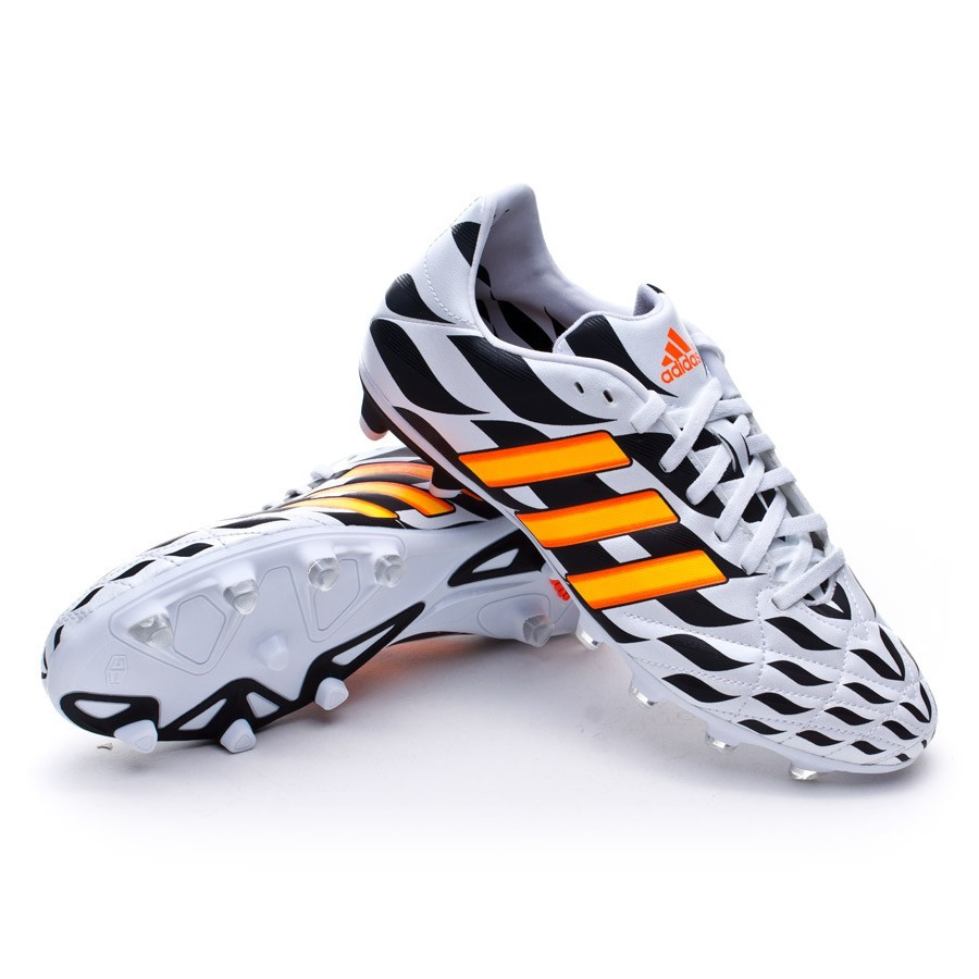 adidas 11nova futbol 5