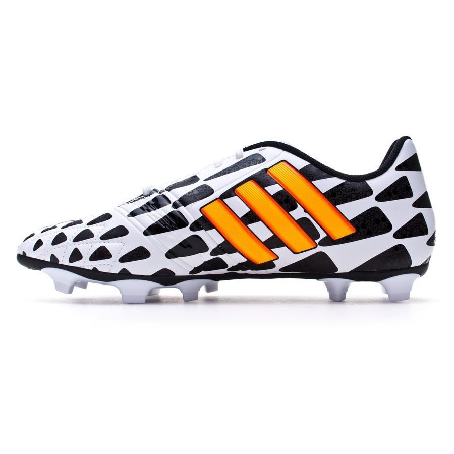 Adidas Nitrocharge 3,0 Fg Wc