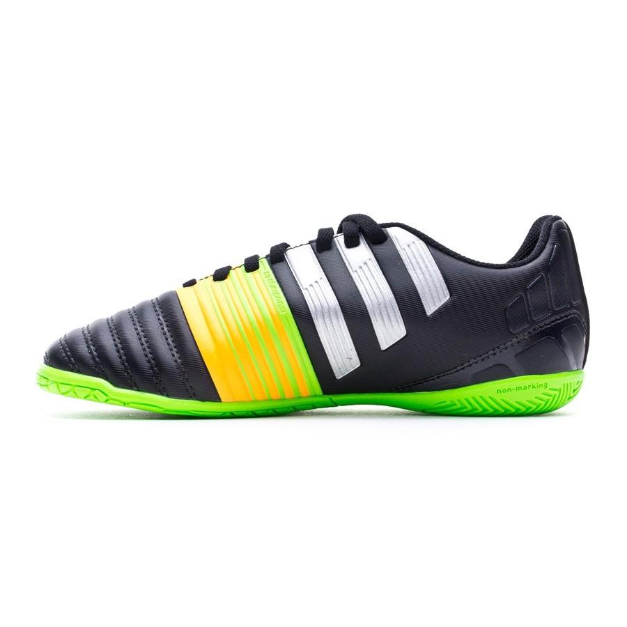 adidas nitrocharge 4.0 futbol sala