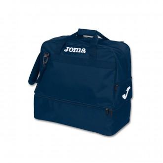 Bag  Joma Mediana Training III Navy blue