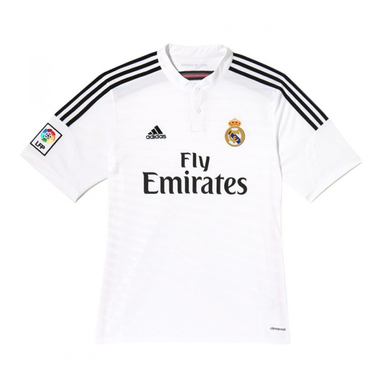 camiseta-adidas-real-madrid-home-blanco-blast-pink-0.jpg