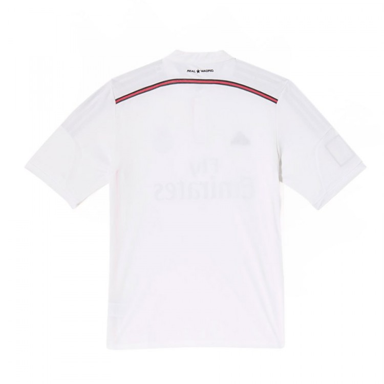 camiseta-adidas-real-madrid-home-blanco-blast-pink-1.jpg