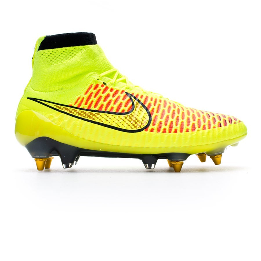 magista obra 1 cheap