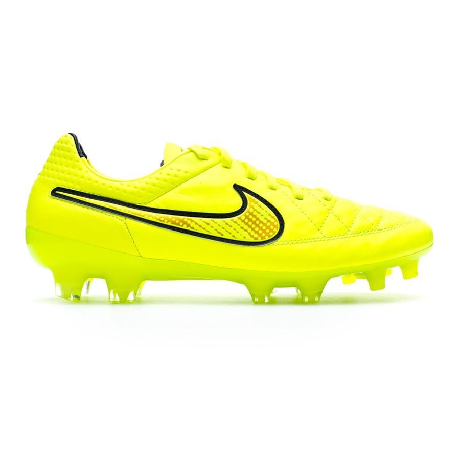 a1b47984d ... switzerland boot nike tiempo legend v fg acc volt hyper punch leaked  soccer 5643f 8ff04