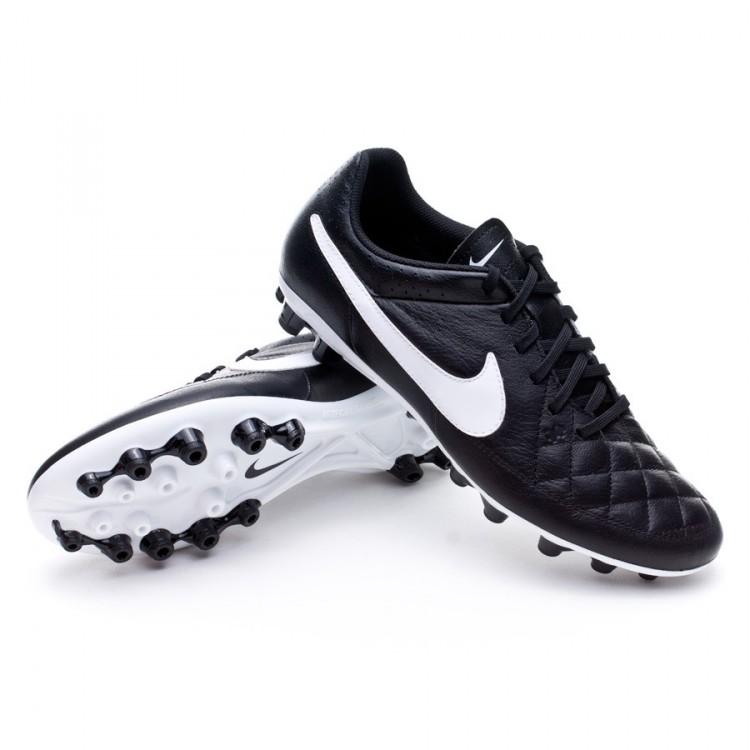 Chaussure de foot Nike Tiempo Genio AG