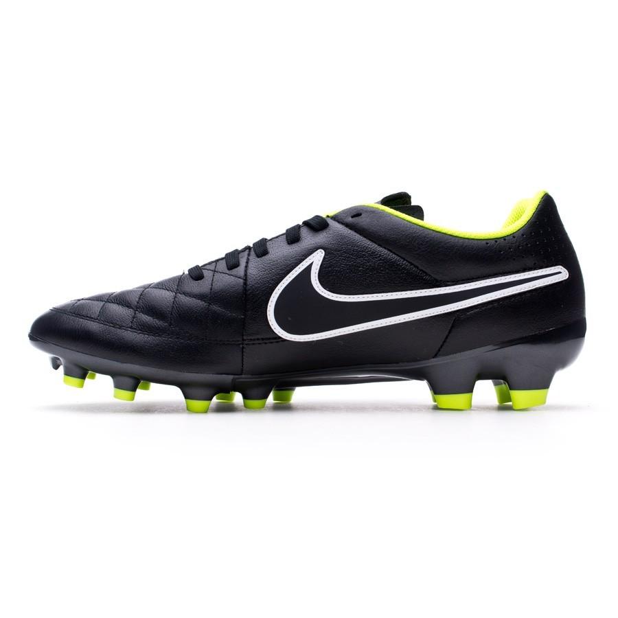 Fg Genio Di Tiempo Scarpe Negozio Volt Nike Negra Calcio Ewiu1s 6f7gYby