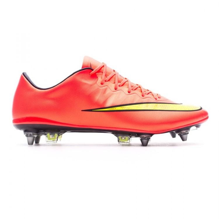 Scarpe Nike Mercurial Vapor X SG Pro ACC