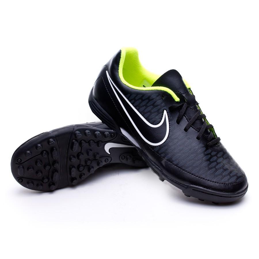 Boot Nike Jr Magista O...