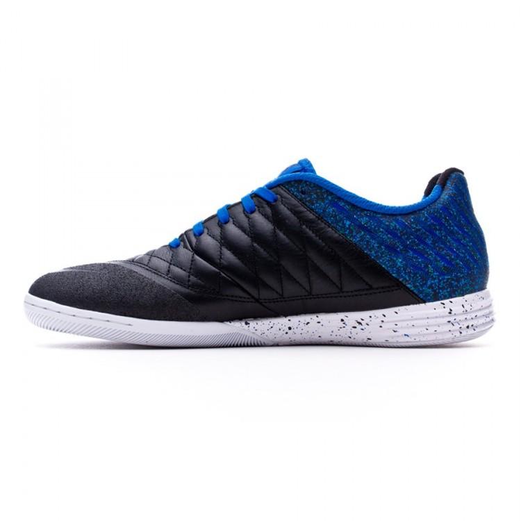 Ii Cobalt Lunar Gato De Negra Hyper Nike Fútbol Tenis Tienda 8wv0PymnON