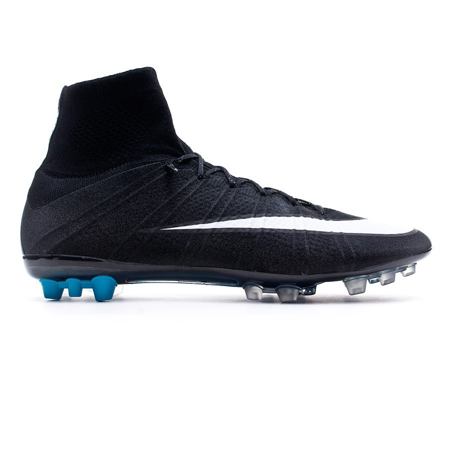 Chaussure de foot Nike Mercurial Superfly AG ACC CR
