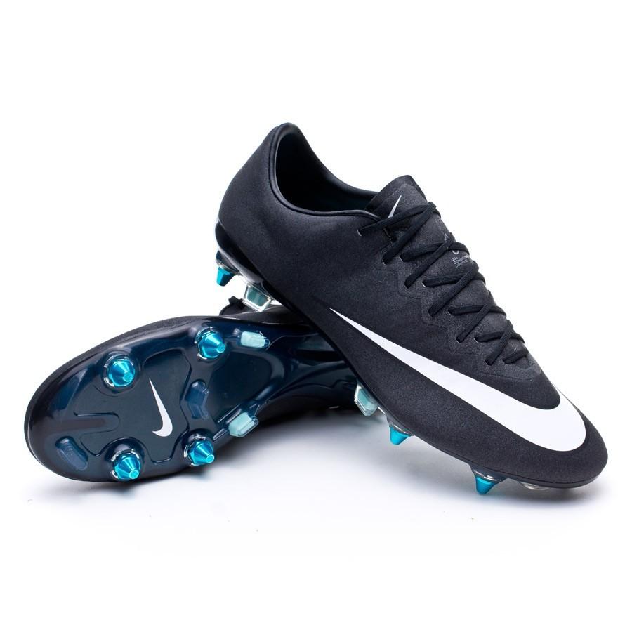 online store c5f2a 3c3f6 Nike Mercurial Vapor X SG-Pro ACC CR Gala Boot