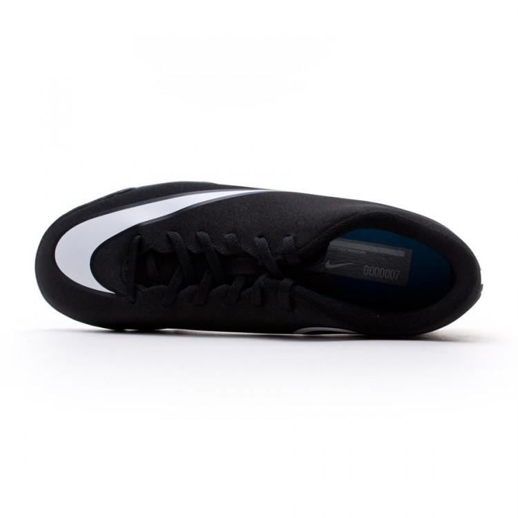 new products d9dd8 06015 bota-nike-mercurial-victory-v-cr-turf-negra-